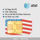 at&t prepaid sim karte travelsimple.de