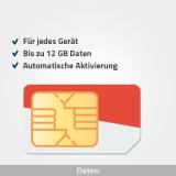 indonesien prepaid sim karte