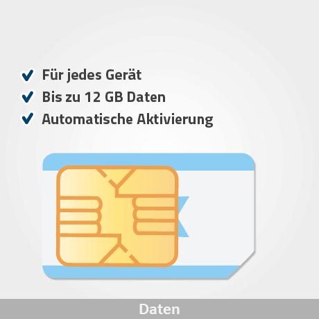 israel prepaid sim karte