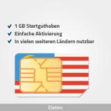 malaysia prepaid sim karte